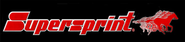 super-sprint1